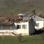 Видеокадры и фотографии из Карабаха: Потери ВС Азербайджана достигли 200 человек
