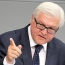 Germany concerned about military clashes in Karabakh conflict zone