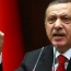Turkey's Erdogan blames deadly Karabakh clashes on OSCE MG