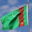 """Turkmenistan surprised to learn it promised """"every support to Azeris"""""""