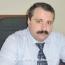 Azerbaijan unable to take serious steps: Karabakh