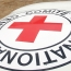 ICRC ready to act as neutral mediator between Karabakh parties