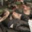 Ադրբեջանն ընդունել է ևս 3 զինծառայողի զոհվելու փաստը