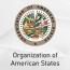 Ամերիկյան պետությունների կազմակերպությունը դատապարտել է Ադրբեջանի հարձակումը ԼՂ-ի վրա