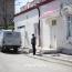10 раненых перевезены в больницу столицы НКР