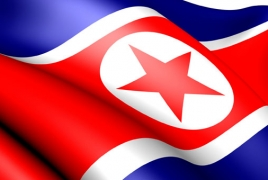 U.S. think tank reports suspicious activity at N. Korea nuke complex