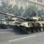 Moscow may halt weaponry supply to Azerbaijan: Senator