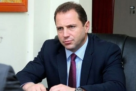 Тоноян: В Арцахе не установлено режима прекращения огня – есть договоренность о сохранении прекращения огня