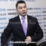 Terrorism sponsor Turkey should keep clear of Artsakh process: official