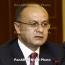 Talish, Nor Seysulan under Artsakh control: Armenian Defense Minister