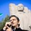 Ադրբեջանցի ընդդիմադիր գործիչը՝ Ալիևին. «Այլևս չասեք կվերցնենք Ղարաբաղը, ինչո՞ւ չկարողացաք»