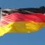 Германия предложила план из семи пунктов по решению карабахского конфликта