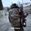 7 semplici fatti che spiegano il Nagorno Karabakh e gli ultimi conflitti