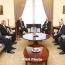Глава МИД Армении на встрече с МГ ОБСЕ: Атака Азербайджана была заранее спланирована и подготовлена