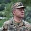 Минобороны РА в ходе рабочего визита в Карабах утвердил план первоочередных действий двух армянских республик