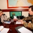 Bodies of killed Karabakh soldiers marauded, abused: Deputy Minister
