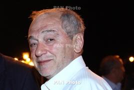 Moscow prosecutor set to demand prison term for Armenian businessman