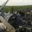 Ուղղաթիռներ և 5 տանկ խոցած զինվորները պարգևատրվել են մեքենաներով