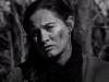 ԱՄՆ-ում Հայոց ցեղասպանության մասին նոր ֆիլմի պրեմիերան՝ ապրիլի 14-ին