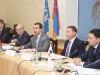КРОУ: Армянские товары сталкиваются с проблемами в российских розничных сетях