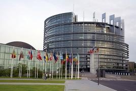 Европарламент снова призвал Турцию признать Геноцид: Анкара традиционно отвергает соответствующую резолюцию