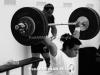 Армянская тяжелоатлетка Рипсиме Хуршудян стала чемпионкой Европы