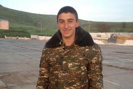 Чемпион Европы по ушу рассказывает, как подбил 5 азербайджанских танков