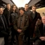 """Jon M. Chu returning to the director's chair for """"Now You See Me 3"""""""