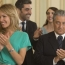 """""""Serial (Bad) Weddings"""" hit French comedy helmer to direct """"Pleeeeeze"""""""