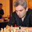 Армянский гроссмейстер Владимир Акопян – в числе лидеров шахматного турнира «Дубай Опен»