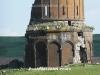 Армянский эксперт: Восстановление кафедрального собора и церкви Спасителя в Ани пока проходит успешно