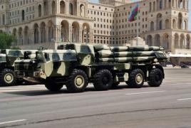 Как Запад отказывался вооружать Азербайджан: Оружейный бизнес и карабахское противостояние