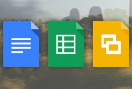 how to make files available offline in google drive
