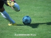 Video technology may be used in 2018 World Cup: Infantino