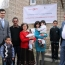 VivaCell-MTS helps renovate houses in Armenia's rural areas