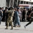 Death toll from major explosion in Kabul soars to 64