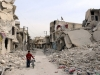 UN deeply concerned over growing exodus from Aleppo