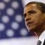 Iran high on agenda of Obama, Saudi King meeting