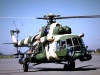 6 Russian military helicopters delivered to Azerbaijan in 2015