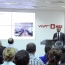VivaCell-MTS becomes member of Institute of Internal Auditors - Armenia