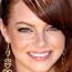 """Emma Stone, Kate McKinnon to topline """"Women in Business"""""""