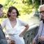 """Jesse Eisenberg, Kristen Stewart in Woody Allen's """"Cafe Society"""" trailer"""