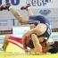 Армянский борец Максим Манукян завоевал олимпийскую путевку на Олимпийские игры