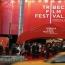 """""""Dean,"""" """"Junction 48,"""" """"Do Not Resist"""" among Tribeca Fest award winners"""