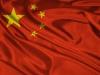 WADA suspends China's National Anti-Doping Agency laboratory