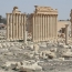 Armenian sappers may join demining activities in Palmyra