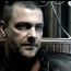 """Ray Stevenson, David Oakes to star in psychological thriller """"Cold Skin"""""""