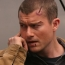 James Badge Dale in talks to join Josh Brolin's firefighter thriller
