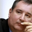Transparency Int'l. ՌԴ փոխվարչապետ Ռոգոզինին կասկածում են փողերի լվացման մեջ