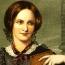 Britain marks Charlotte Bronte's 200th birthday